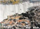 环球印象系列:马尔代夫、土耳其、意大利、希腊(局部)-02
